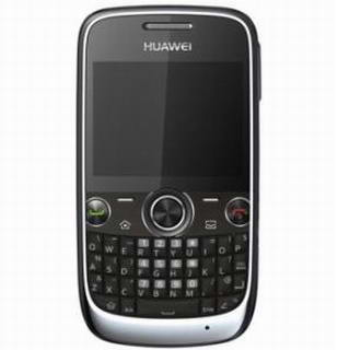Download Free Firmware Huawei G6600