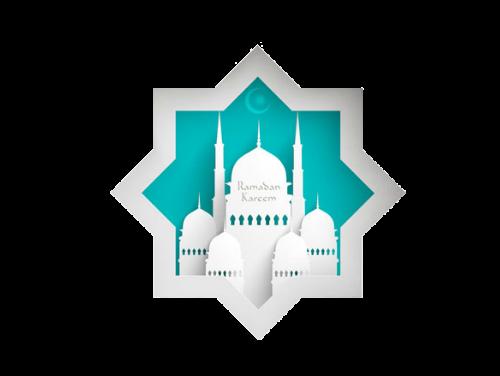Jadwal Imsakiyah Ramadhan 1435 H / 2014 M Daerah Serang, Banten dan Sekitarnya