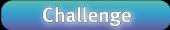 external image dclp_challenge.png