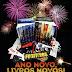 Promoção: Ano novo, livros novos