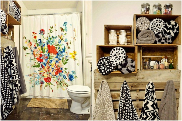 decoracao banheiro retro : decoracao banheiro retro:decor_retro_vintage_banheiro.jpg