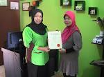My Student Terengganu