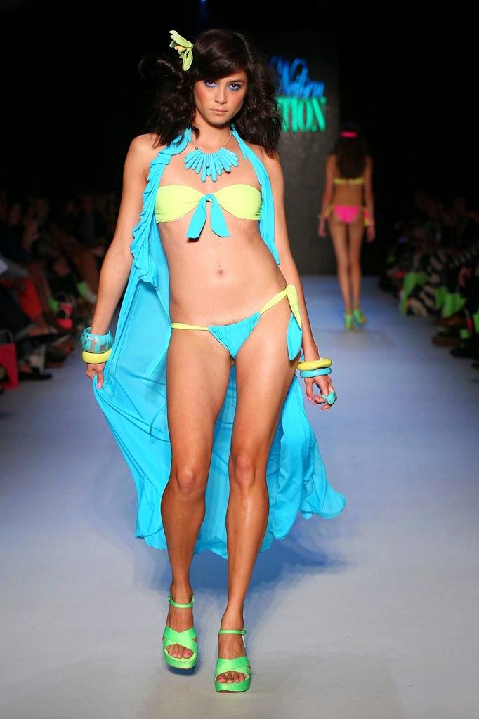 Bikini Mariana Renata