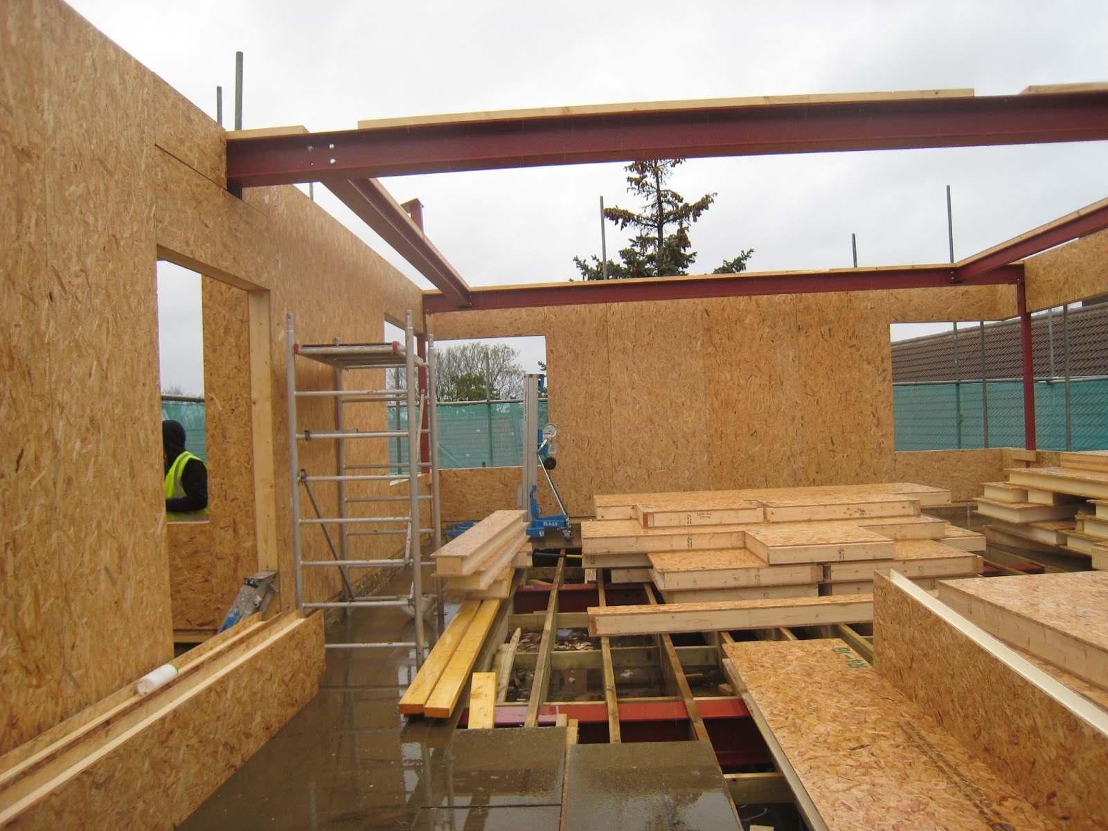 Designbox Architecture March 2013