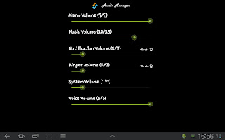 Download Hide It Pro v2.9 Terbaru