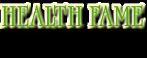 Health Fame