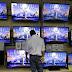 La tele, llegó la hora de reinventarla