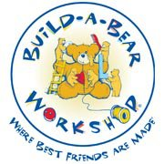 Build A Bear Giveaway