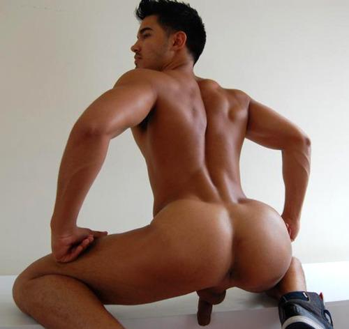 Fotos desnudas de hombres jocks lockerroom