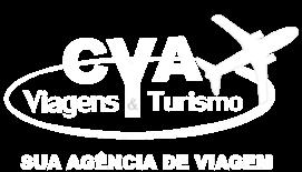 CYA Viagens & Turismo