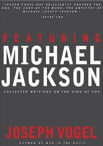 Apresentando Michael Jackson