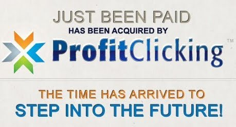 PROFIT CLICKING