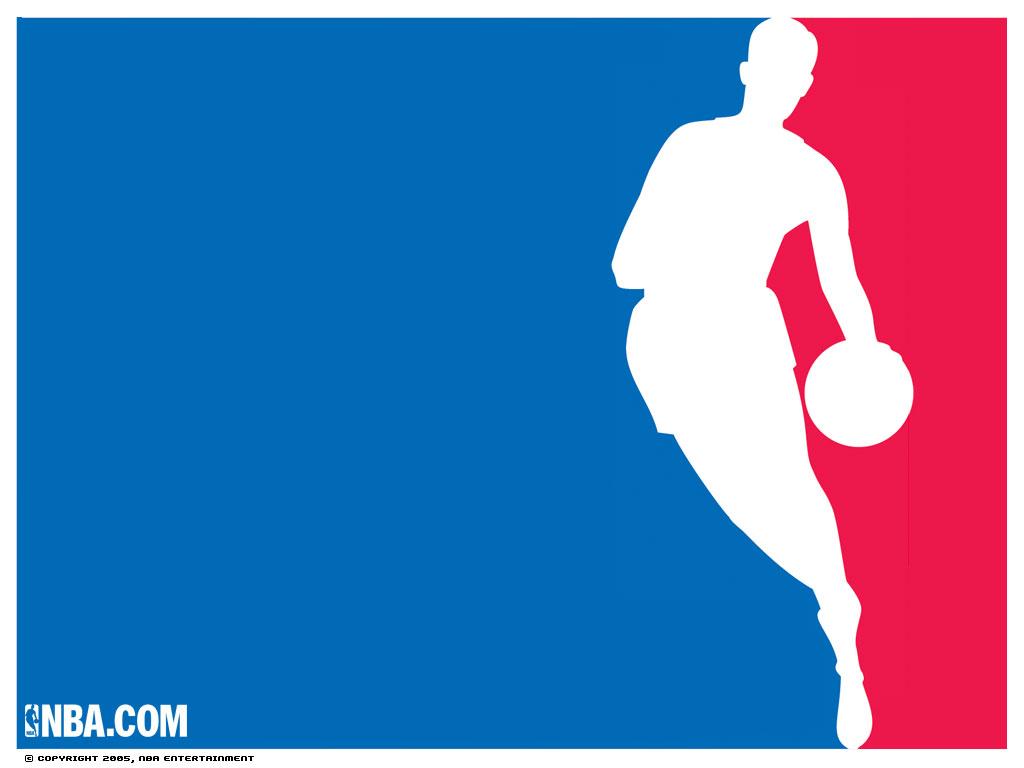 ... nba logo 2011,logo of nba,basketball teams and logos,nba logo team: wologo.blogspot.com/2012/08/nba-logo-set-04.html