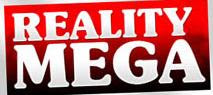 reallity 5.12.2013 brazzers, mofos, erito japanxx , crapulosos, lastgangbang, vporn, mdigitalplayground, premiumpass, playboy ,hdpornup more