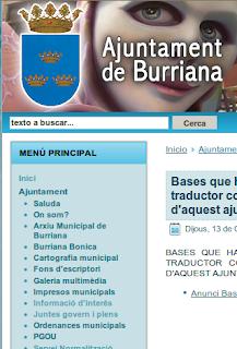 Borriana no classifica B