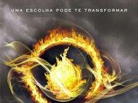 """Resenha - """"Divergente"""" - Livro 1 -  Veronica Roth - 502 páginas - Rocco"""