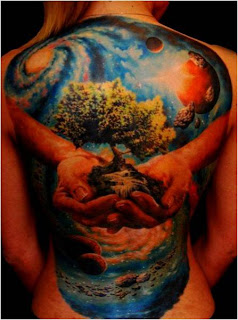 Best Tattoos Collection