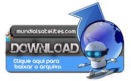 http://www.mediafire.com/download/oepy1osqucoj43c/Atto-NET4_20140702.zip