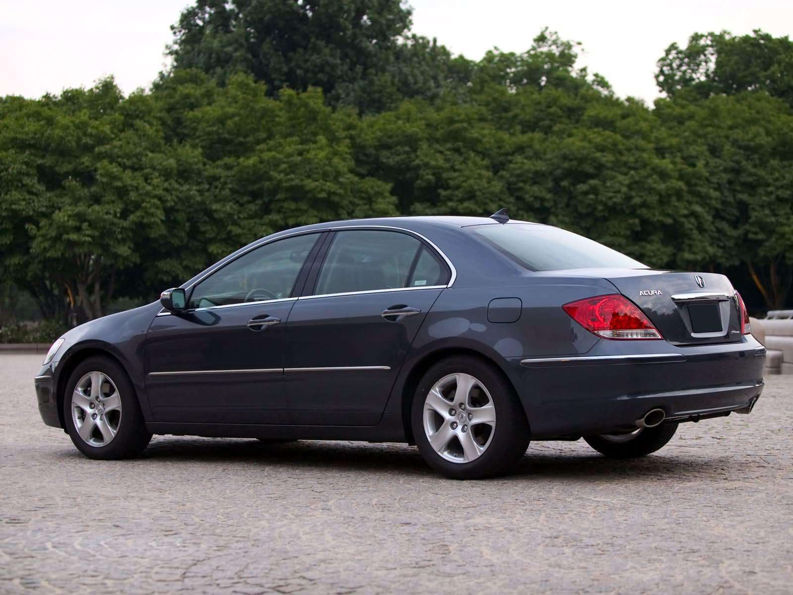 2005 acura rl car insurance information. Black Bedroom Furniture Sets. Home Design Ideas
