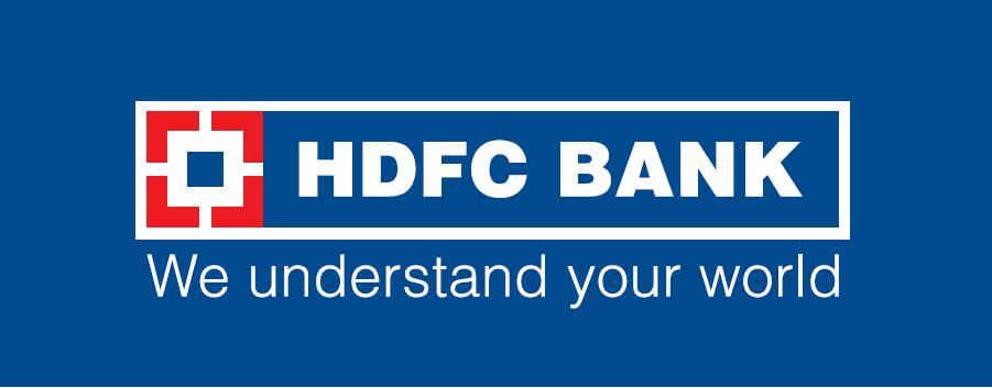 HDFC Forex Card