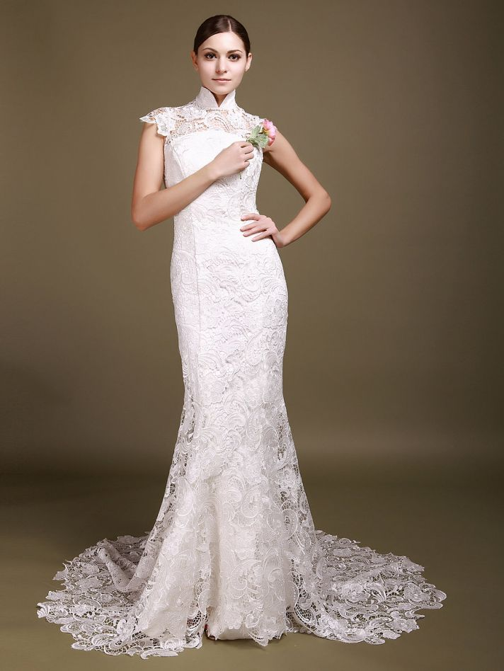 Wedding Gowns For USD 500 : Justweddings inspired from nigeria s wow factor planners