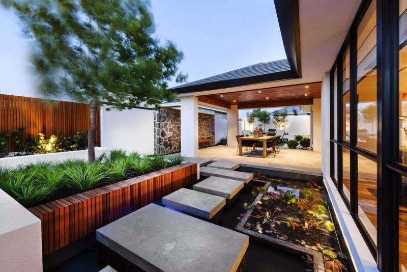 Diseño de Interiores & Arquitectura: Refugio de Inspiración ...