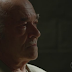 Din, Din, Din! O tio Salamanca foi parar em Person of Interest!
