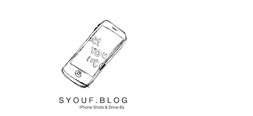 Set You Free Blog