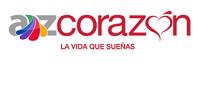 Ver canal azteca corazon online en vivo television hd online gratis