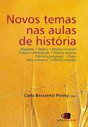 História e ensino