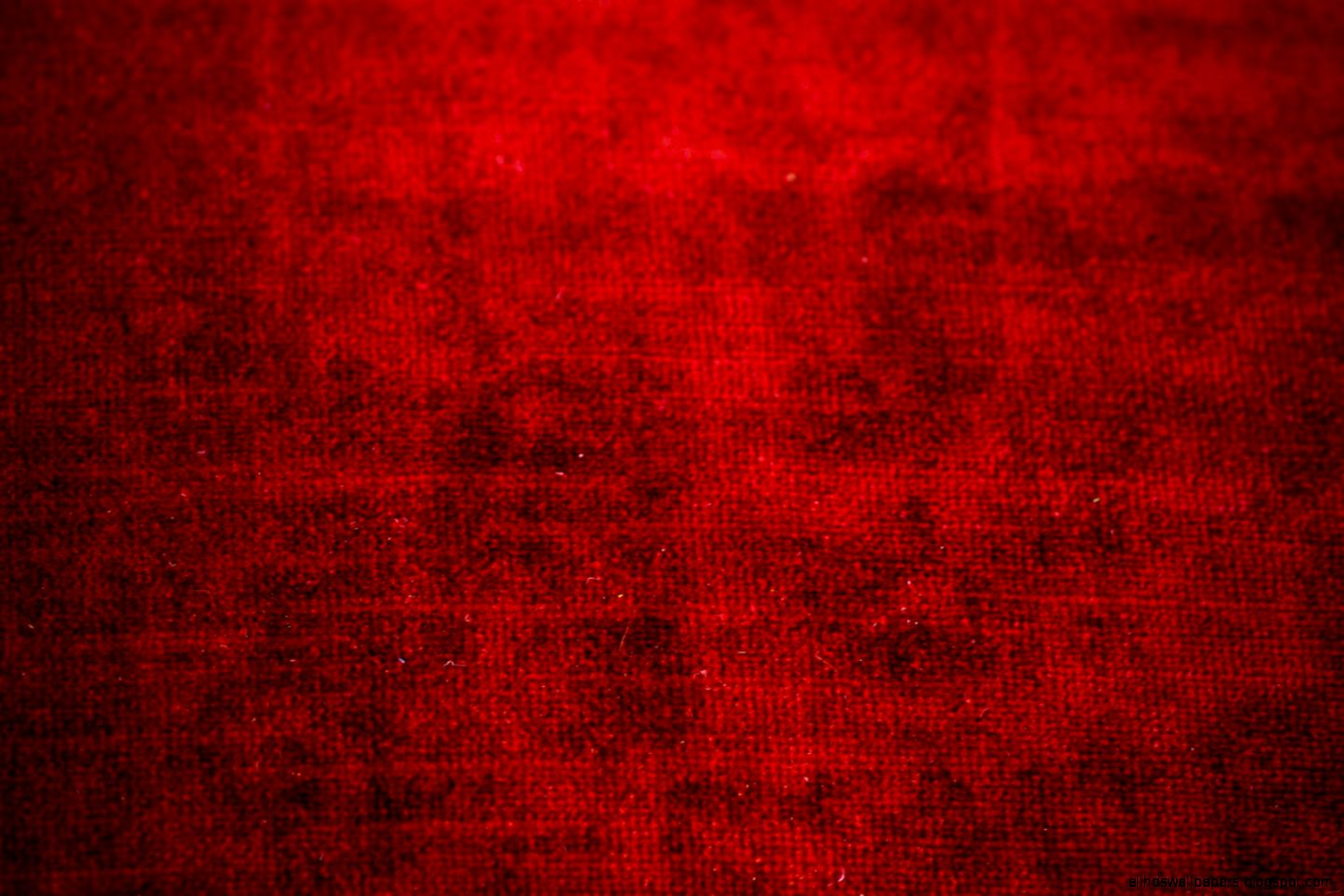 Red wallpaper textured all hd wallpapers wallpaper gallery for Red wallpaper ideas