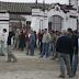 Continúa el paro de los trabajadores del Ingenio San Martín del Tabacal