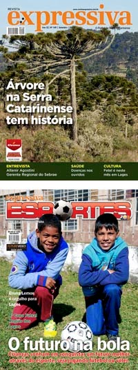 EDIÇÕES DE SETEMBRO/2014