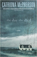 http://discover.halifaxpubliclibraries.ca/?q=title:day%20she%20died