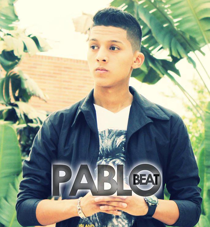 Soñando-Contigo-video-oficial-Pablo-Beat-FT-Marie-Lee-nuevas-promesas-Pop-Colombiano
