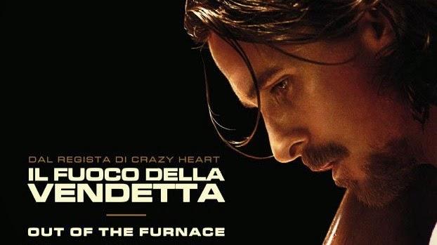 il-fuoco-della-vendetta-trailer-italiano