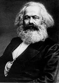 Class and Class Struggle