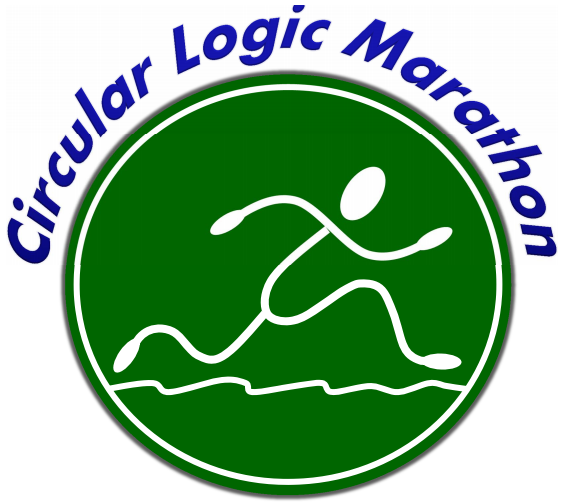 Circular Logic Marathon