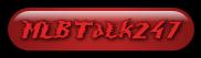 MLBTalk247