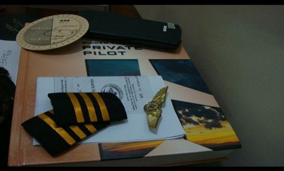 Siap Jadi Pilot? Maskapai Butuh 558.000 Pilot & Kopilot Baru