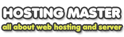 Web Hosting and Server - Hosting Master