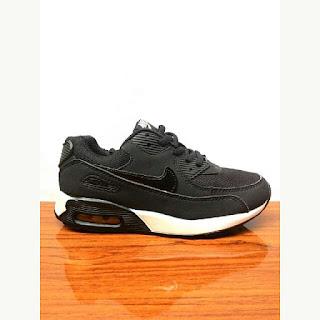 Sepatu Sport Nike Airmax Anak