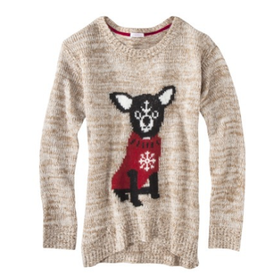 http://www.target.com/p/xhilaration-junior-s-puppy-intarsia-sweater-oatmeal/-/A-14734117#prodSlot=large_1_6
