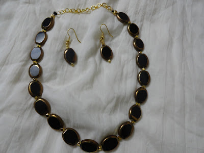 JEWELLERY HAUL: Diwali Special image