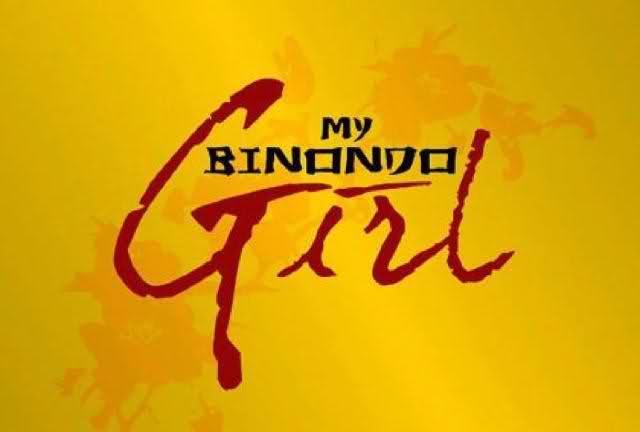 MyBinondoGirl.jpg