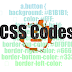 Alternative Way to Add CSS Codes to Blogger