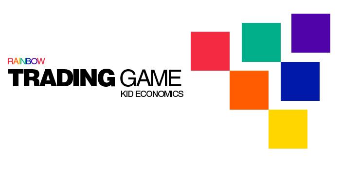 Game Room Trading Post Malvern Ar