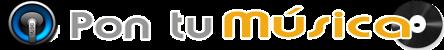 Pon Tu Musica | Musica Online