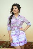 Isha Talwar glam pics-thumbnail-17