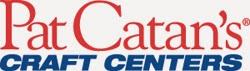 Doeblerghini Bunch:  Pat Catan's Logo
